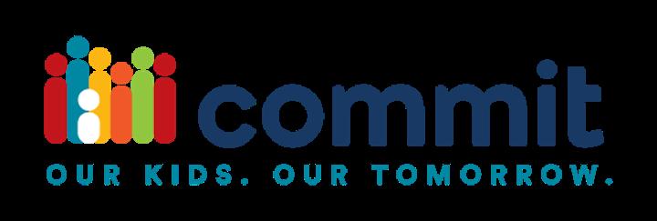 Commit-Logo-Tagline-Color-Web.png