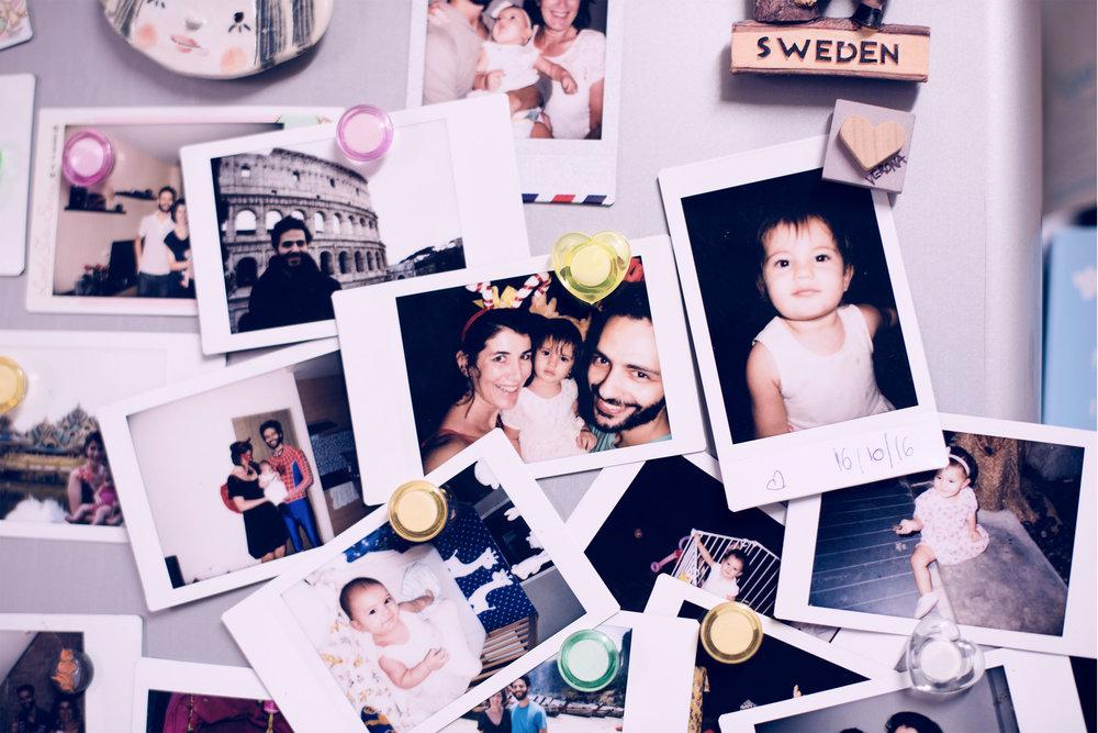 Family-based-visa.jpg