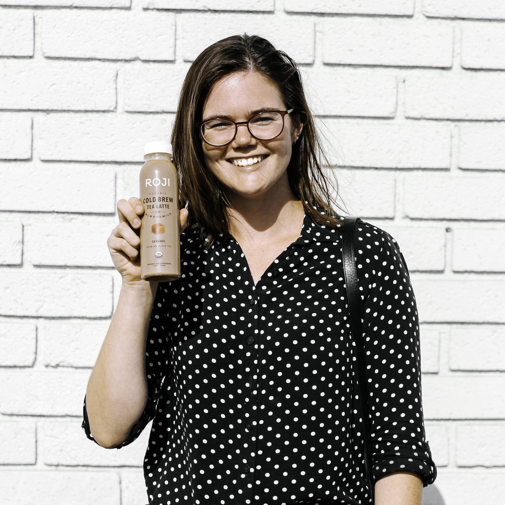 HOW IT ALL BEGAN - In January 2016, we set out to serve cold brew teas to Farmers Markets across the West Coast. Our purpose was clear: to do tea better. It didn't take long to realize that people were hungry for expressive new flavors and, thanks to the enthusiastic reception from our customers, we decided to bottle our products and bring them to stores.
