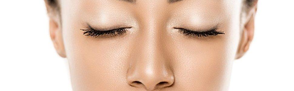 Facciamo ordine…   Molte persone sono convinte di avere una pelle grassa o mista quando, in realtà, non è così.
