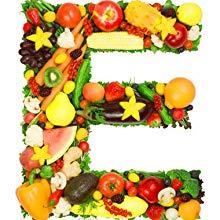 Vitamina E   Il ruolo primario della vitamina E è quello di proteggere i tessuti dell'organismo dalle reazioni dannose (periossidazione) e dai radicali liberi.