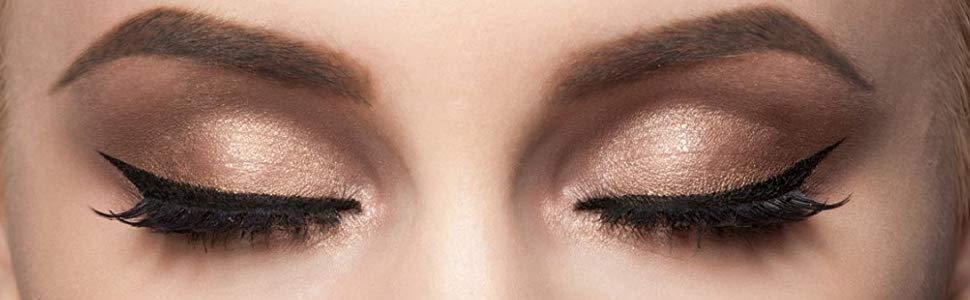 I Vantaggi di avere la Pelle Secca   il trucco regge a lungo, anche tutta la giornata se si utilizza prodotti di make-up performanti.