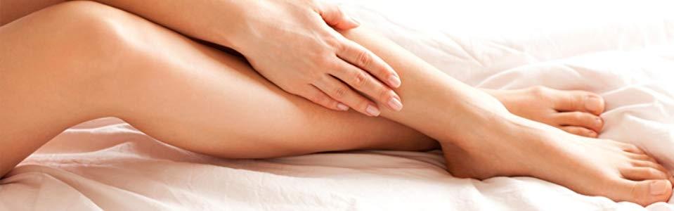 Perché le gambe si gonfiano?   Il gonfiore alle gambe non è altro che l'accumulo di liquido nei tessuti sottocutanei, ed è favorito dalla prolungata stazione eretta, dalla sedentarietà e dalla scarsa attività fisica, da un'alimentazione sbilanciata, tutte probabili cause di stasi di liquidi e stravaso dai vasi sanguigni (vene) e linfatici.
