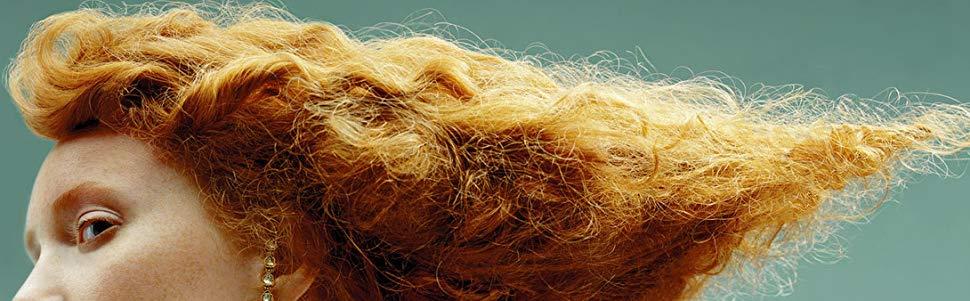 SOS Capelli Secchi e Sfibrati!   Avere i capelli secchi e sfibrati è un problema che può riguardare uomini e donne di tutte le età.