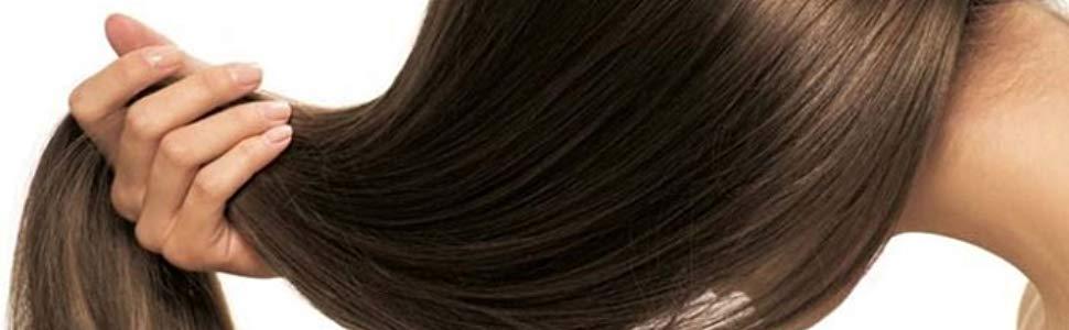 Da evitare assolutamente:   L'acqua troppo calda  Il phon troppo caldo vicino alle radici  Asciugare i capelli strofinandoli forte con un asciugamano  L'acqua troppo calcarea