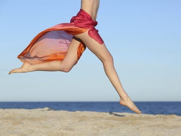 Cura del Corpo - Insieme di prodotti selezionati e formulati per assecondare tutte le esigenze della pelle del corpo, dall'idratazione al trattamento di cellulite e smagliature
