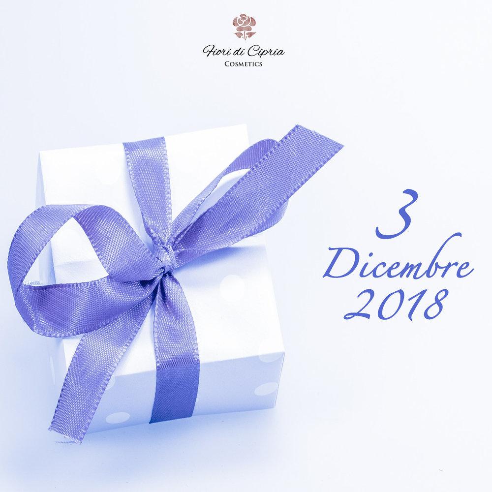 3 Dicembre.jpg
