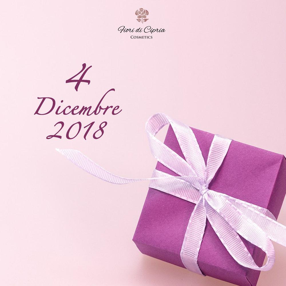 4 Dicembre.jpg