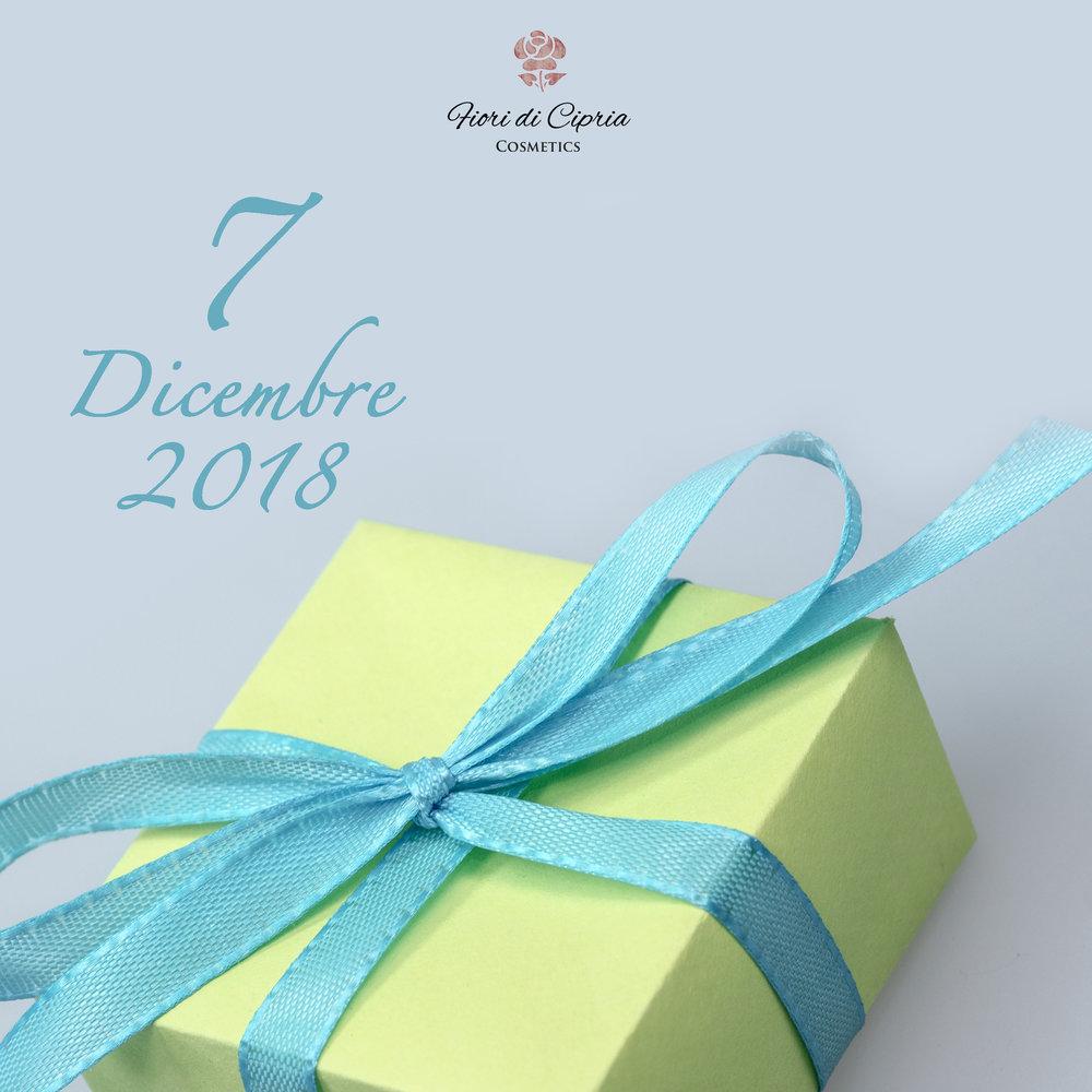 7 Dicembre.jpg