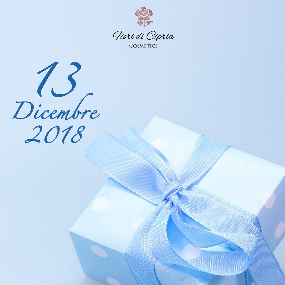 13 dicembre.jpg