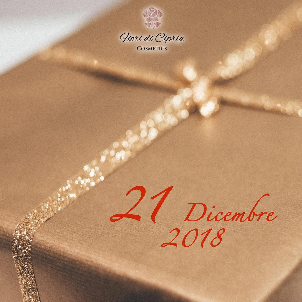 21 dicembre.jpg
