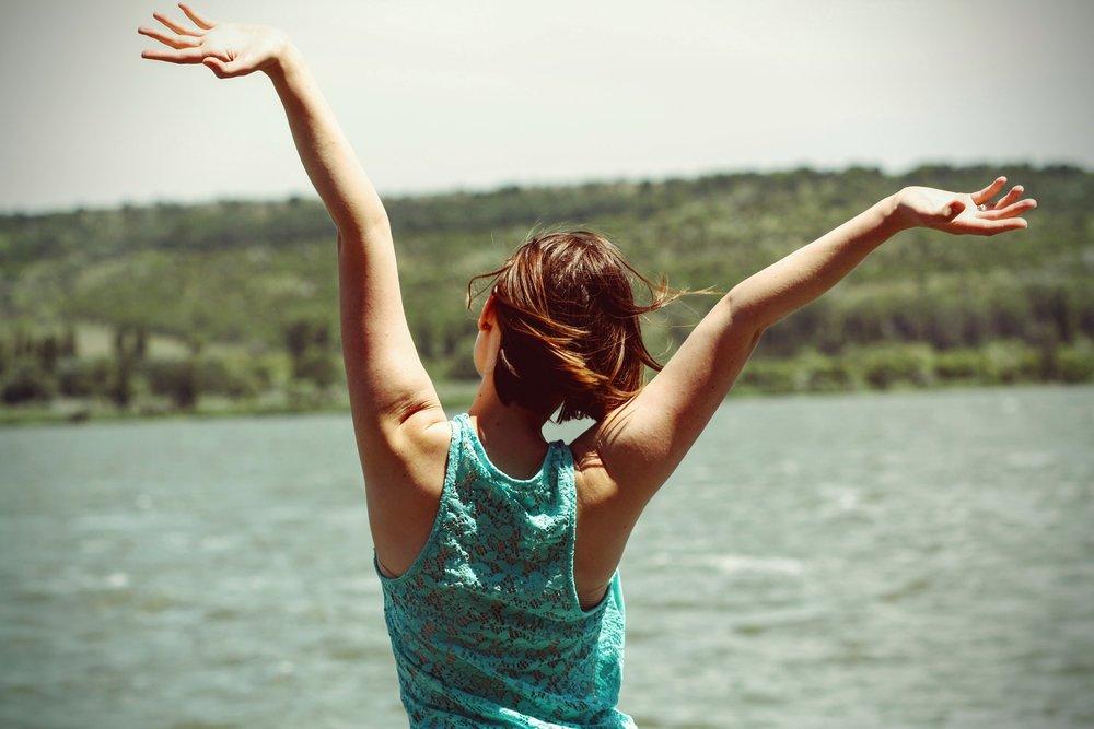 La Giornata della Felicità è stata istituita dalla Assemblea generale della Organizzazione delle Nazioni Unite (ONU) il 28 giugno 2012.