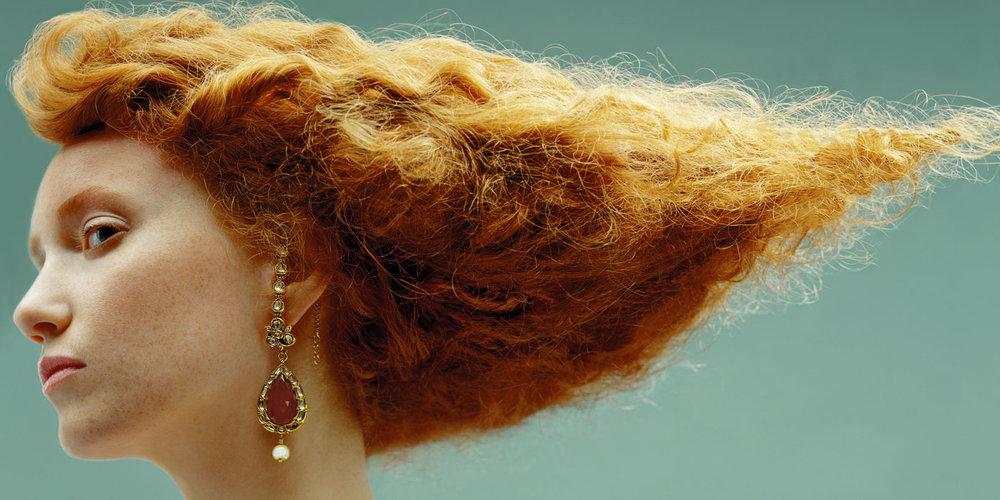 SOS Capelli Secchi e Sfibrati! - Avere i capelli secchi e sfibrati è un problema che può riguardare uomini e donne di tutte le età.