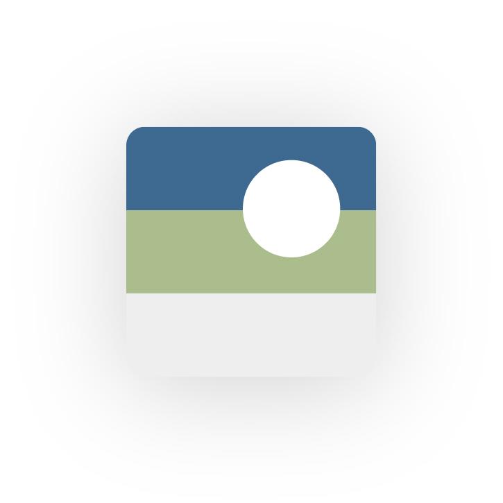 the_stripes_pong.jpg