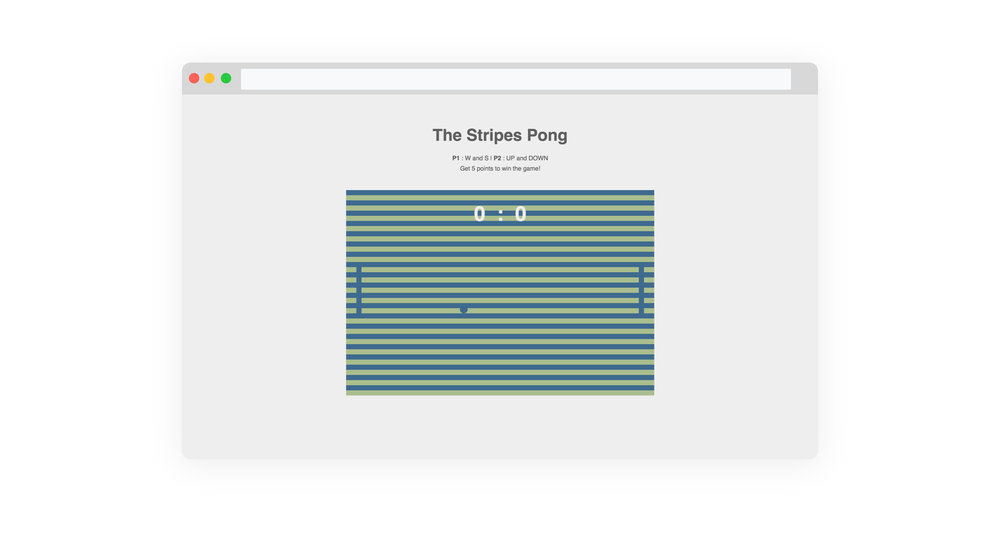 The-stripe-pong-cover_mockup.jpg