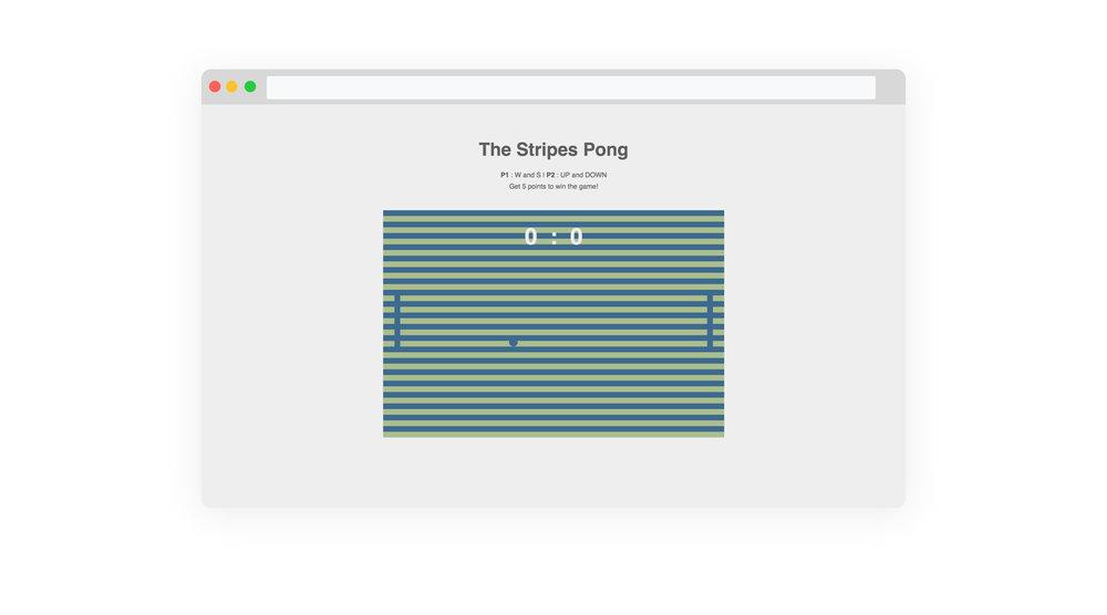 The-stripe-pong-cover_mockup.jpg