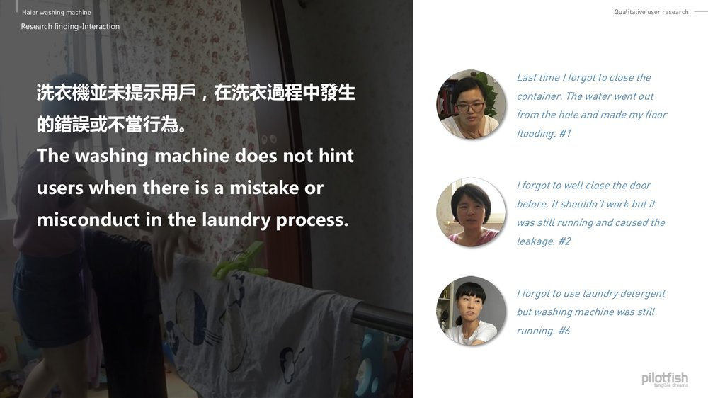 20170727_Haier_washing machine innovative UI_P0 presentation_V4_Eng_25.jpg