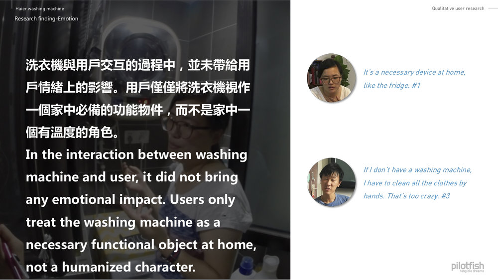 20170727_Haier_washing machine innovative UI_P0 presentation_V4_Eng_35.jpg