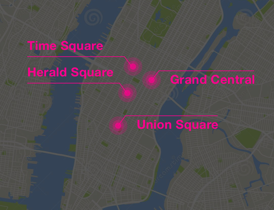 05_Map.jpg