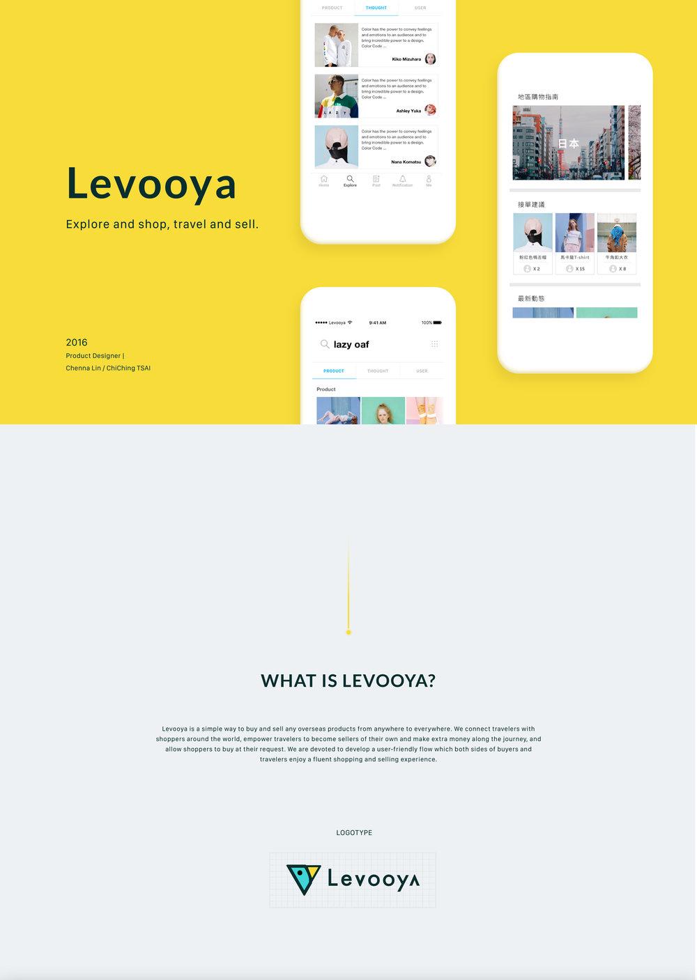 Levooya_1@3x-100.jpg