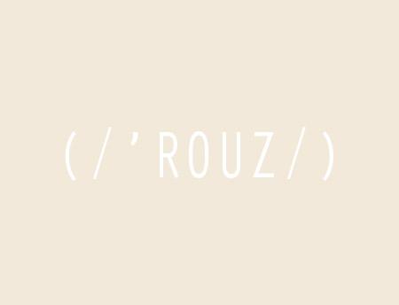 rouz logo.jpg