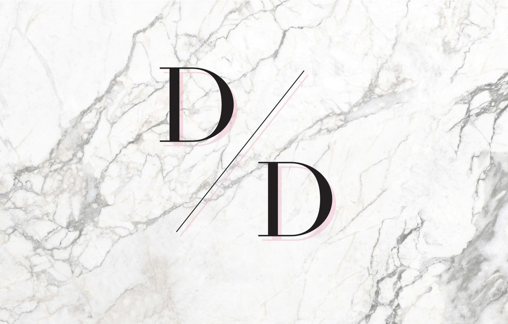 D logo 4.jpg