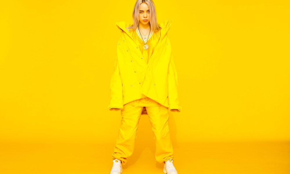 INTERSCOPE-x-BILLIE-EILISH-x-GAVILLET-PK-SHOOT13994_v01-1-1200x720.jpg