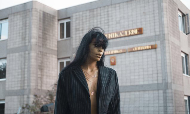 Sevdaliza-FW-Gallery-Photo-2015-Billboard-650.jpg