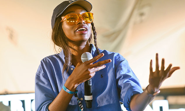 little-simz-lovebox-2015-billboard-650.jpg