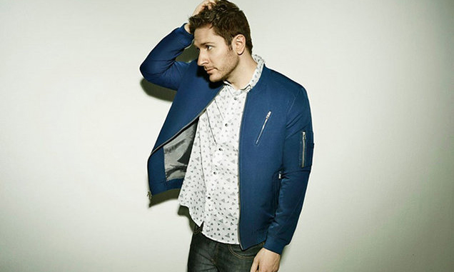 owl-city-press-photo-2015-billboard-650.jpg