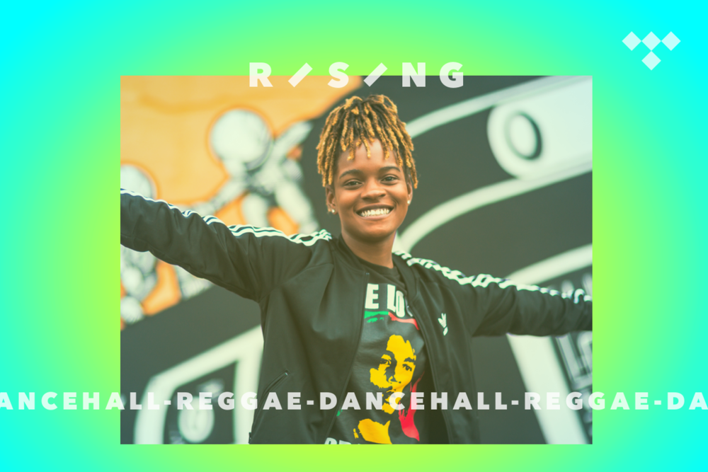 rectangle-dancehallreggae.png