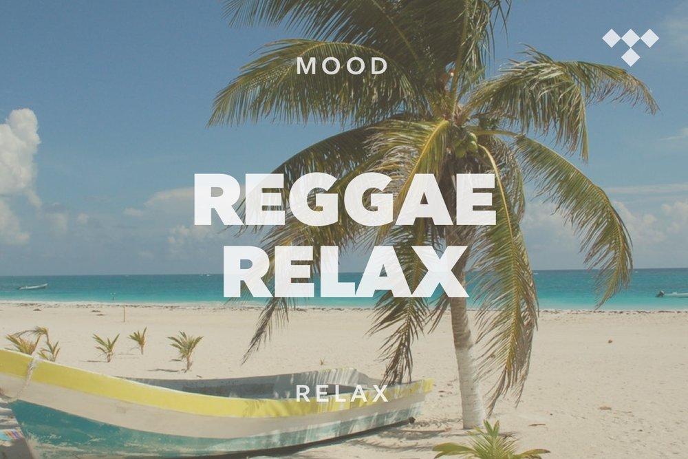 playlist-rectangle-mood (7).jpg