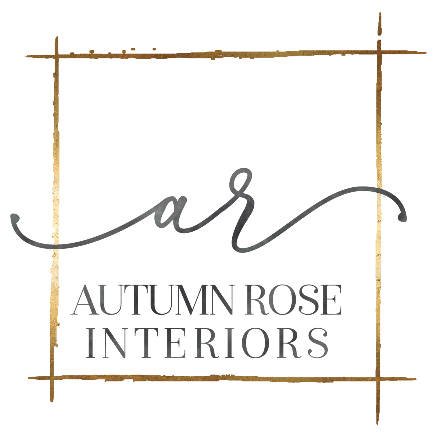 Autumn Rose Interiors