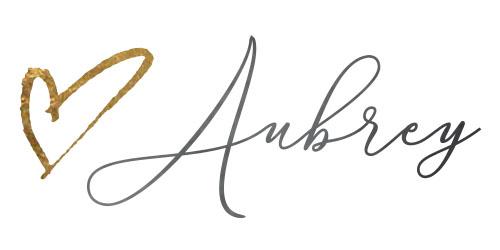 Email-Signature.jpg