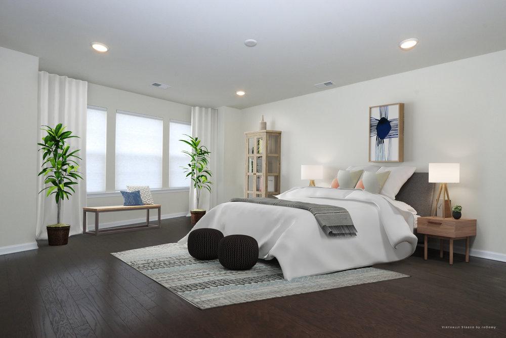Bedroom - Scandinavian_Render.jpg