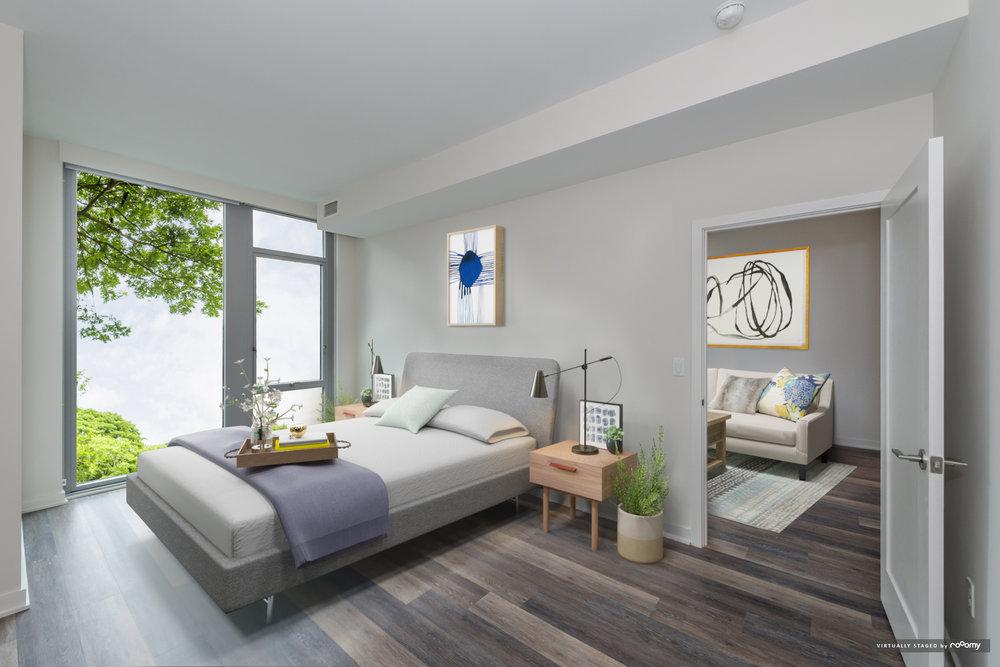 Bedroom - Scandinavian_Render (2).jpg