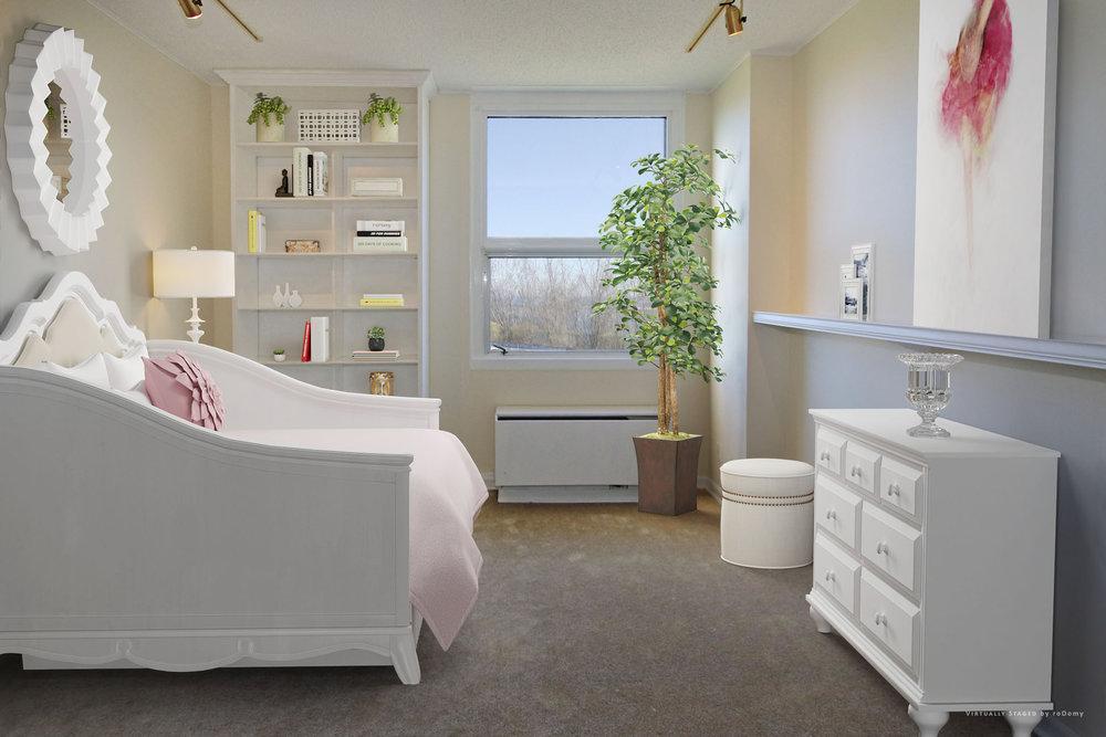 Bedroom - Traditional_Render.jpg