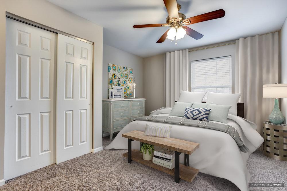 Bedroom_Render.jpg