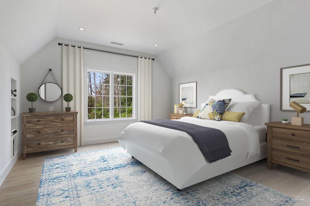 Bedroom1 - Transitional_Render (2).jpg