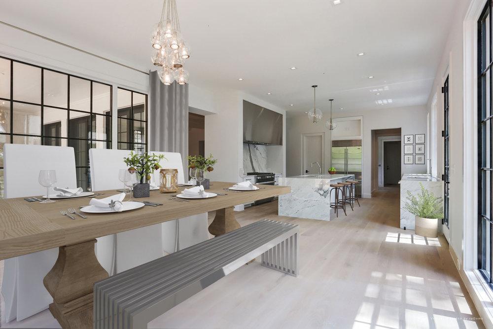 KitchenDining - Transitional_Render.jpg