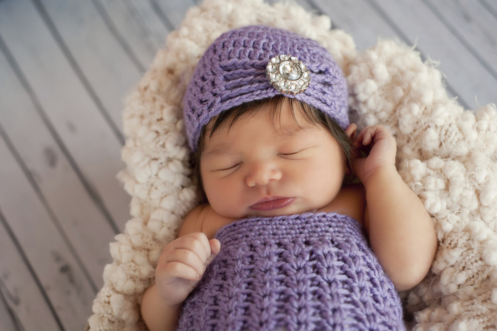 purple knit baby.jpg