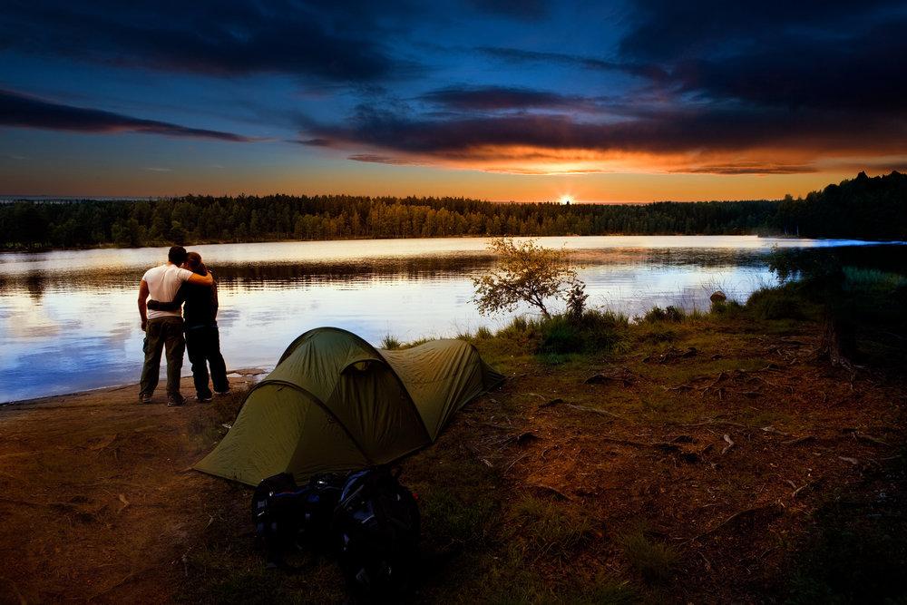 sunset camping.jpg
