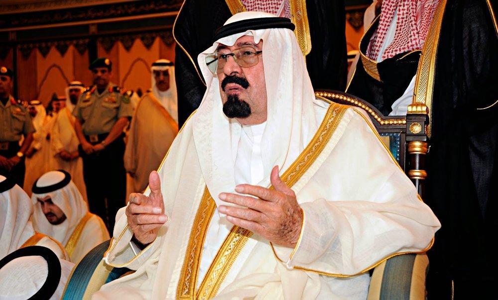 saudi-king-abdulla.jpg