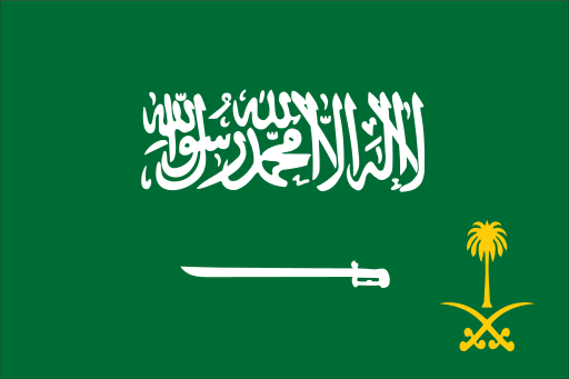 King Abdullah Leadership Facts | King Of Saudi Arabia