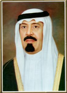 King_Abdullah-218x300.jpg