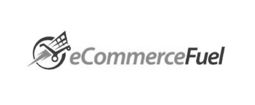 ecommercefuel-podcast-logo.jpg