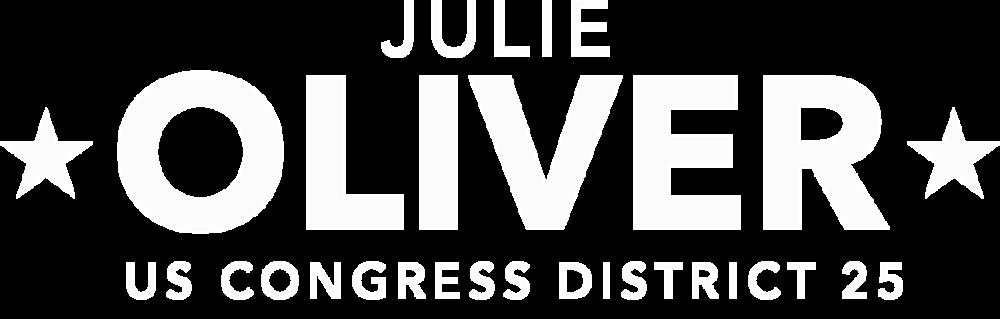 white-logo@2x-100.png