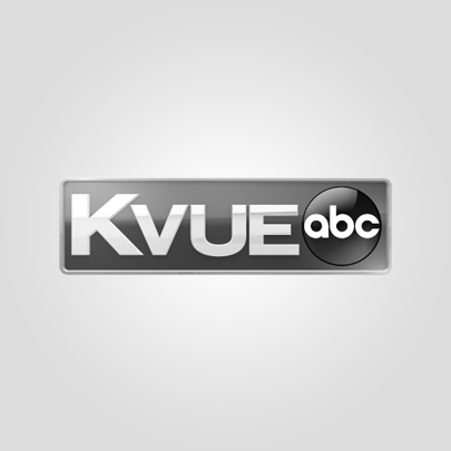 kvueabc.png