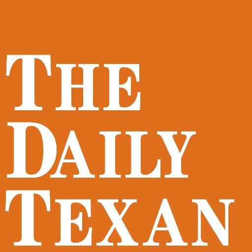 Thumb-Daily-Texan.jpeg