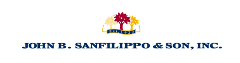 John S. Sanfilippo and Son, Inc.